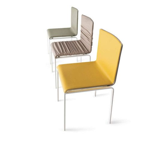 Dangla_chair by LAGO by LAGO