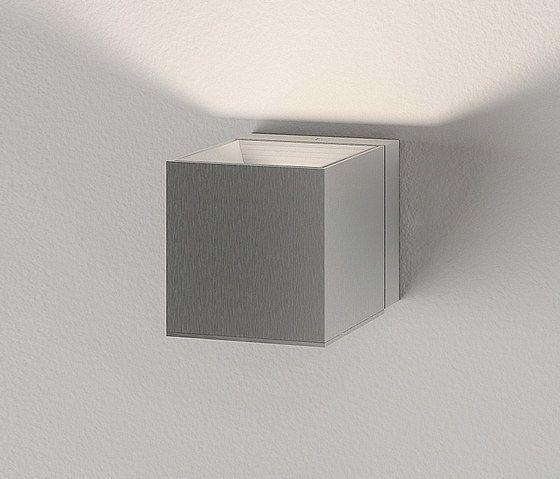 Dau LED 6380 by Milán Iluminación by Milán Iluminación
