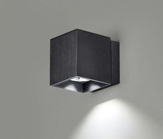 Dau LED 6410 by Milán Iluminación by Milán Iluminación