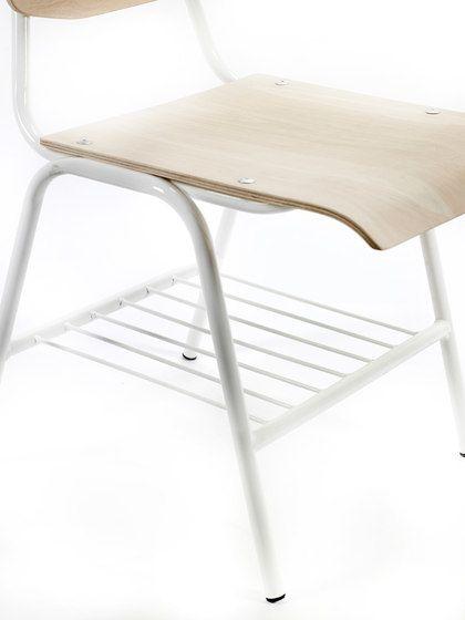 Daysign Chair by Serax by Serax
