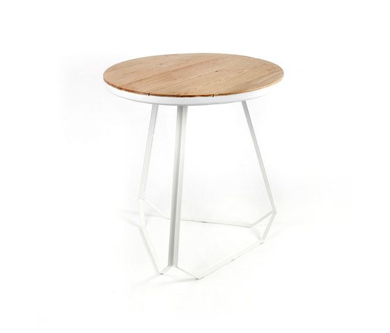 Daysign Table Wood by Serax by Serax