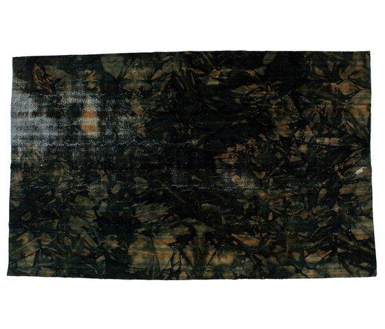 Decolorized black by GOLRAN 1898 by GOLRAN 1898
