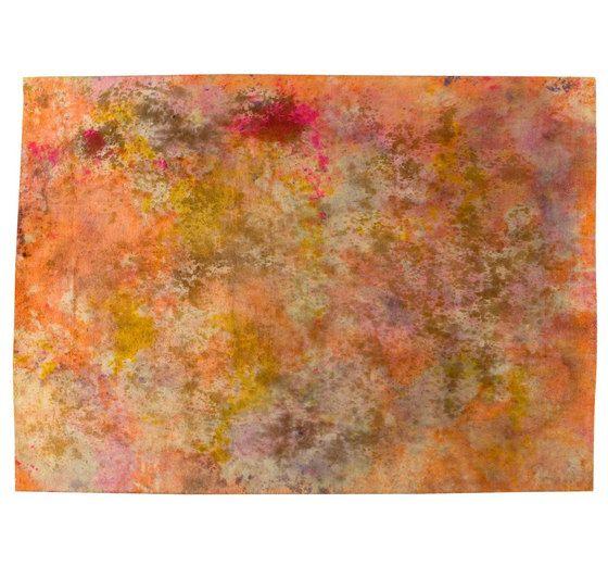 Decolorized multicolor by GOLRAN 1898 by GOLRAN 1898