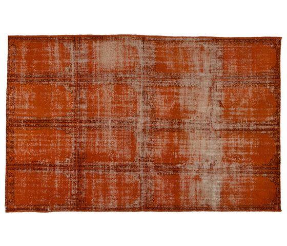 Decolorized orange by GOLRAN 1898 by GOLRAN 1898