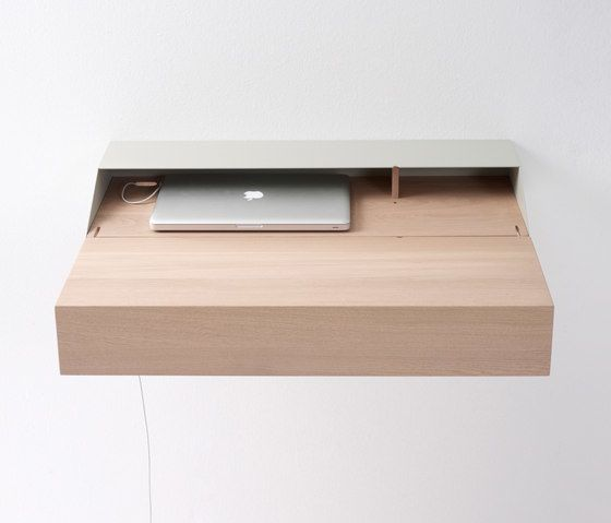 Deskbox by Arco by Arco