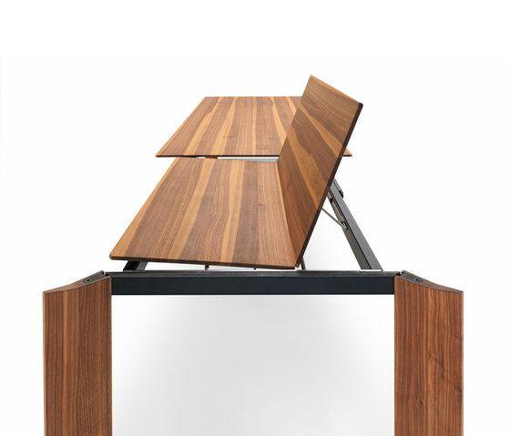 DIAGO table by Girsberger by Girsberger