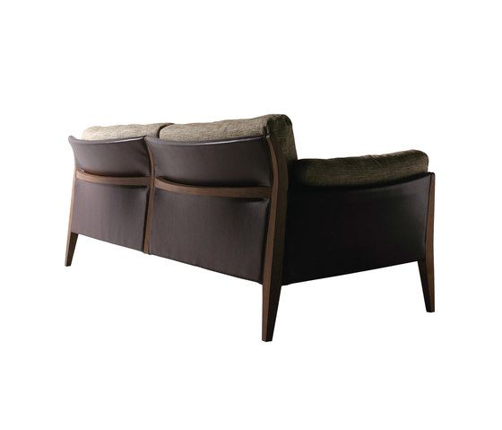 Diana 3 Seater Sofa by Ritzwell by Ritzwell