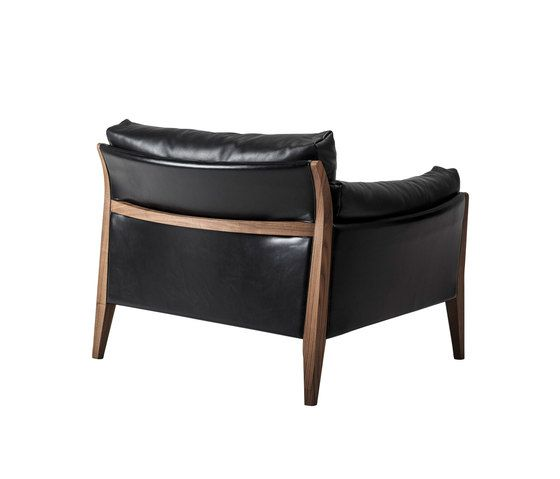 Diana Sofa by Ritzwell by Ritzwell