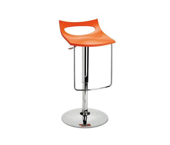 Diavoletto U by Scab Design by Scab Design