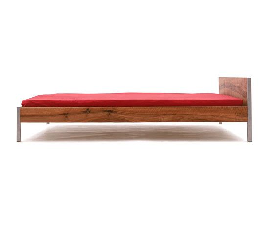 dimeno+ Bed by tossa by tossa