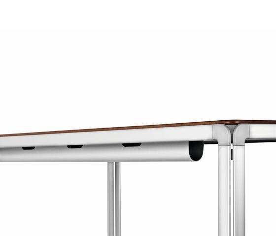 Djob Table by Montana Møbler by Montana Møbler