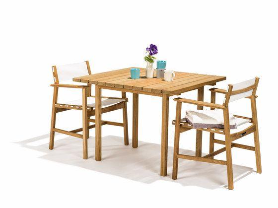 Astonishing Djuro Large Dining Table By Skargaarden By Skargaarden Uwap Interior Chair Design Uwaporg