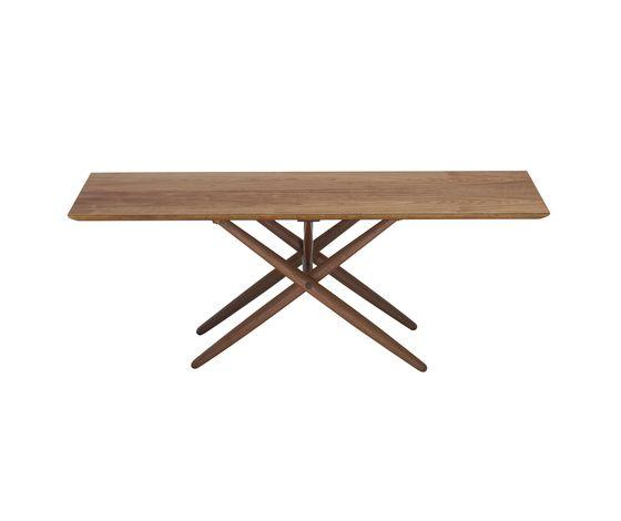 Domino Table by Artek by Artek
