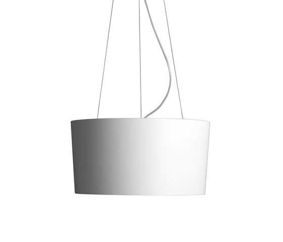 dot T-2905   T-2905X pendant lamp by Estiluz by Estiluz