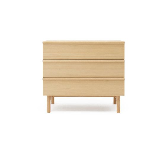 Drawer chest by Bautier by Bautier