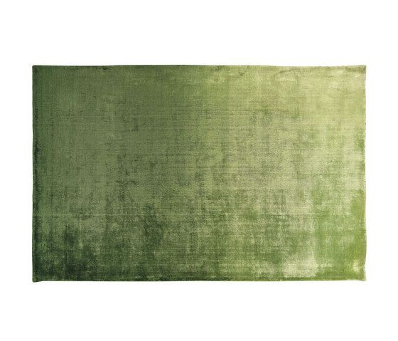 Eberson - Grass - Rug by Designers Guild by Designers Guild