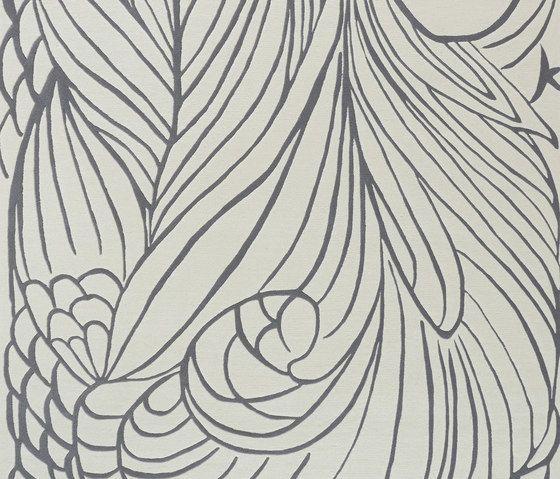 Eden | Rug by GINGER&JAGGER by GINGER&JAGGER