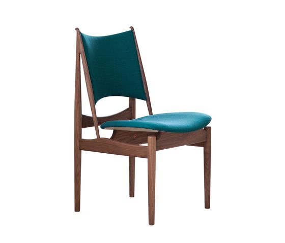 Egyptian Chair by onecollection by onecollection