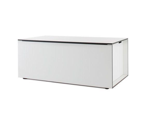 El Pecho cushion box by Conmoto by Conmoto