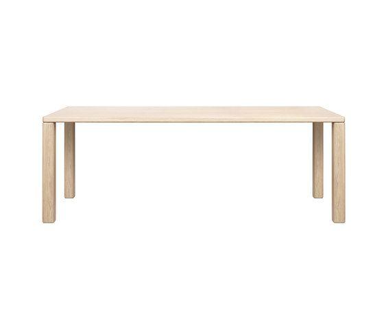 Element Table by OBJEKTEN by OBJEKTEN