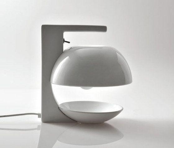 Elle lamp by bosa by bosa