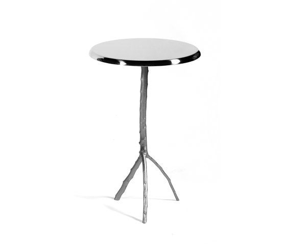 Embrace | Side Table | Large by GINGER&JAGGER by GINGER&JAGGER