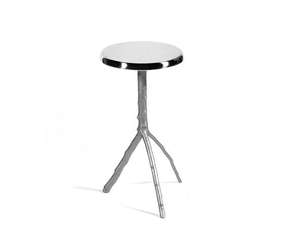 Embrace | Side Table | Small by GINGER&JAGGER by GINGER&JAGGER
