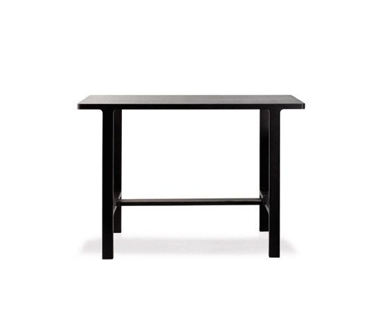 Emea Breakfast Table by Alki by Alki
