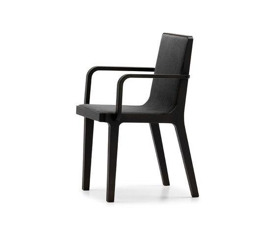 Emea Bridge Chair by Alki by Alki