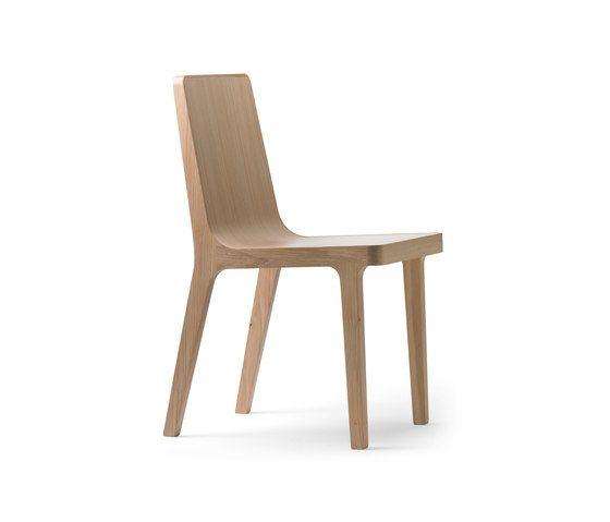 Emea Chair by Alki by Alki
