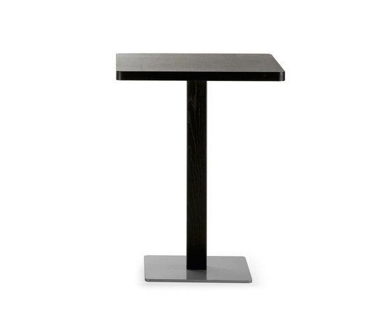 Emea Table Bistrot by Alki by Alki