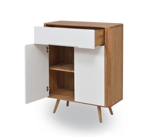 Ena dresser one by Gazzda by Gazzda