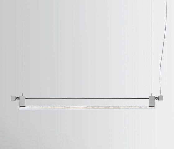 EON Suspension light single by KAIA by KAIA