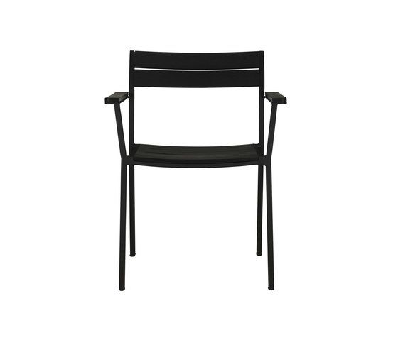 Eos armchair by Case Furniture by Case Furniture