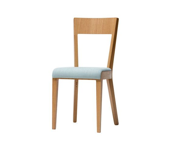Era Chair by TON by TON