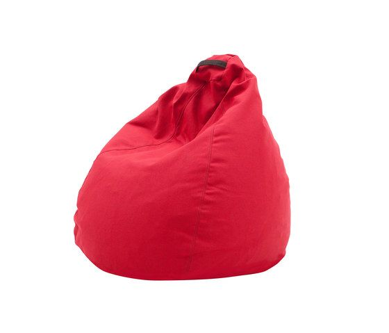 Esprit Pouf by Softline A/S by Softline A/S