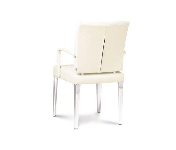 Esrada Chair by Jori by Jori