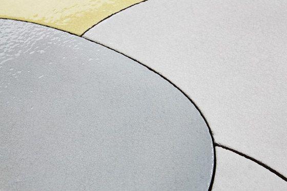 Etna Low Table by Emmanuel Babled by Emmanuel Babled