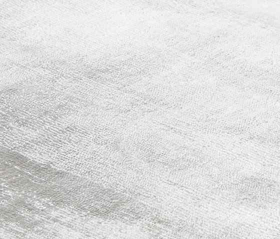 Evolution ghost gray, 200x300cm by Miinu