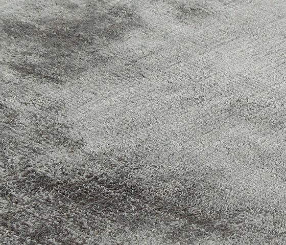 Evolution pine grove, 200x300cm by Miinu