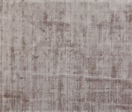 Evolution simply taupe, 200x300cm by Miinu