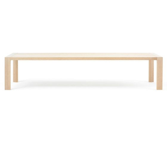 Extenso II by Arco by Arco