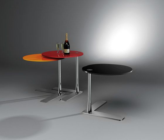 Fado by Dreieck Design by Dreieck Design