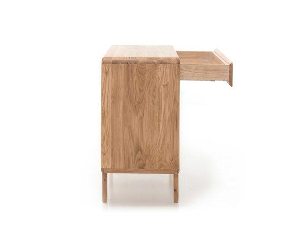 Fawn drawer by Gazzda by Gazzda