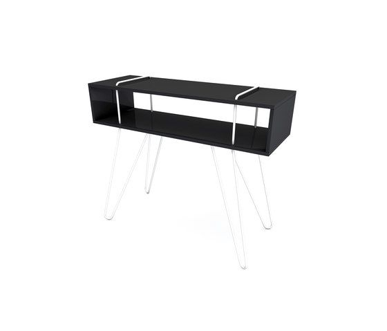 Ficelles Console by Covo by Covo