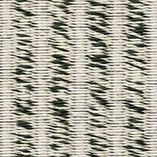Field 131159 paper yarn carpet by Woodnotes by Woodnotes