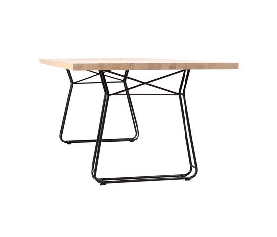 Figura Table by KFF by KFF