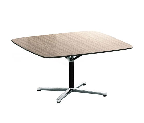 Filo   4 Star Table by Bene by Bene