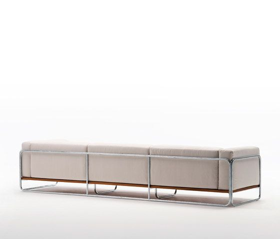 Filo outdoor by Living Divani by Living Divani