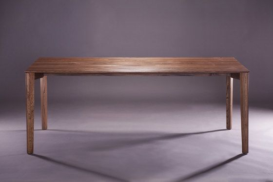 Fin Table by Artisan by Artisan